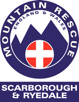 Scarborough & Ryedale Mountain Rescue Team Events